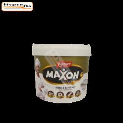 CHOCOLAT A TARTINER MAXON 3K-3