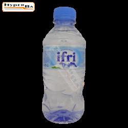EAU IFRI 0.33L-12