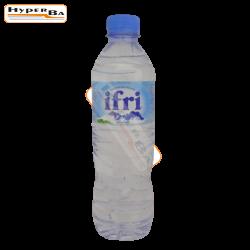 EAU IFRI 0.5L-12