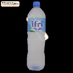 EAU IFRI 1.5L-6