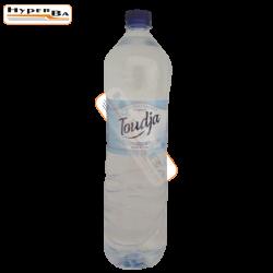 EAU TOUDJA 1.5L-6