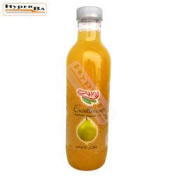 JUS ROUIBA EXCELLENCE POIRE...