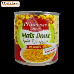 MAIS PRINCESSE 300G-12