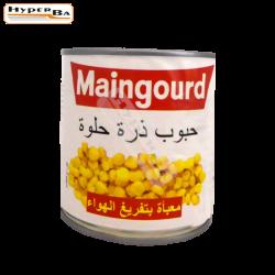 MAIS MAINGOURD 340G-12