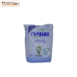 COUCHE ADULTE FREELAX LARGE 8P