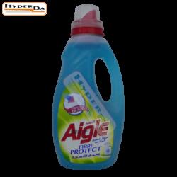 LESSIVE LIQUIDE AIGLE FIBRE...