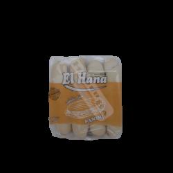 PAIN PANINI EL HANA 4P-8
