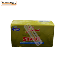 BEURRE STAR 200G