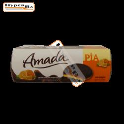 CAKE AMADA PIA...