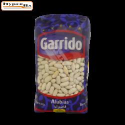 HARICOT BLANC GARRIDO 1K-10