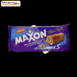 ROULE MAXON CACAO 200G-15