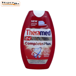 DENTIFRICE THERAMED...