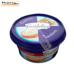 FROMAGE FONDELICE NATURE...