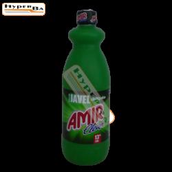 JAVEL AMIR 13° 920ML