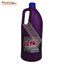 JAVEL EXTRA MOUSSANTE 2L-6