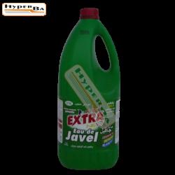 JAVEL EXTRA NEW 2L-8