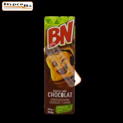 BISCUIT BN ENIGME CHOCOLAT...