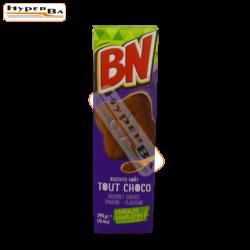 BISCUIT BN DEFI TOUT CHOCO...