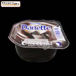 YAOURT DANONE DANETTE...