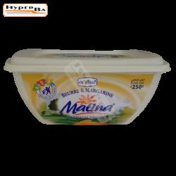 MARGARINE MATINA 250G