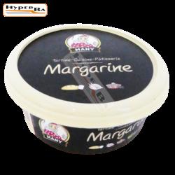 MARGARINE MANY 250G