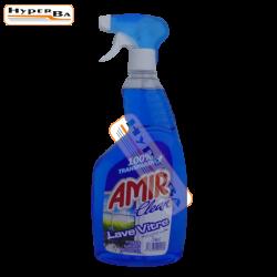 LAVE VITRE AMIR 750ML