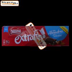 CHOCOLAT NESTLE SANS GLUTEN...