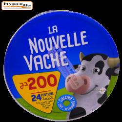 FROMAGE LA NOUVELLE VACHE 24P