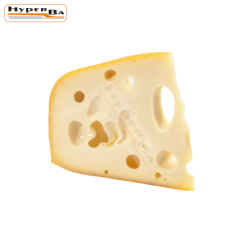 FROMAGE VENNER MAASDAM BOULE