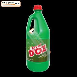 JAVEL D'OZ 2L