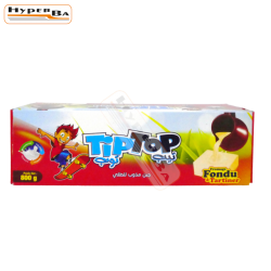 FROMAGE TAMMY TIP TOP 800G