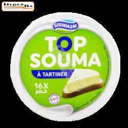FROMAGE SOUMMAM TOP SOUMA 16P
