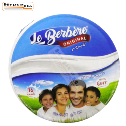 FROMAGE LE BERBERE 16P