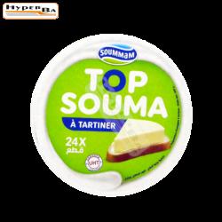 FROMAGE SOUMMAM TOP SOUMA 24P