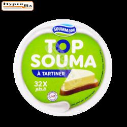 FROMAGE SOUMMAM TOP SOUMA 32P
