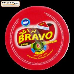 FROMAGE BRAVO 8P
