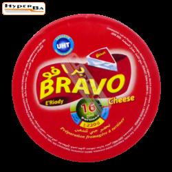 FROMAGE BRAVO 16P