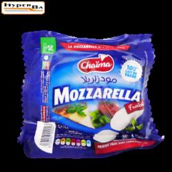 FROMAGE MOZZARELLA CHAIMA 250G