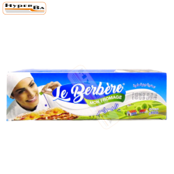 FROMAGE LE BERBERE 600G