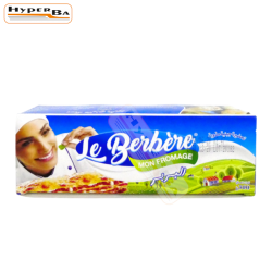 FROMAGE LE BERBERE 300G