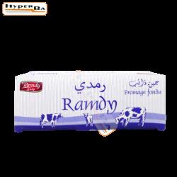 FROMAGE FONDU RAMDY 300G