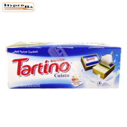 FROMAGE TARTINO CUISTO...