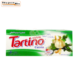 FROMAGE TARTINO CUISTO AIL...