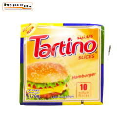 FROMAGE SLICE TARTINO 170G