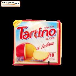 FROMAGE SLICE TARTINO EDAM...