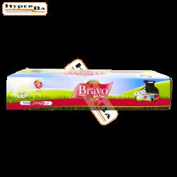 FROMAGE BRAVO 600G