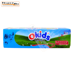 FROMAGE OKIDS 600G