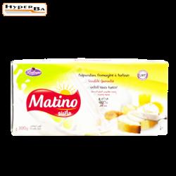 FROMAGE FONDU MATINO 300G