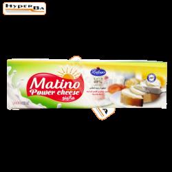 FROMAGE FONDU MATINO 600G