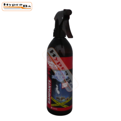INSECTICIDE STOP 500ML